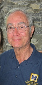 Funeral Details for Dr  Amnon
