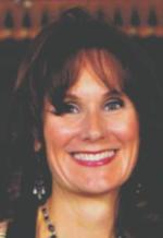 Heidi Jo Perlman Wheeler - heidiwheeler