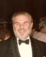 Funeral Details For Irving Rose Ira Kaufman Chapel