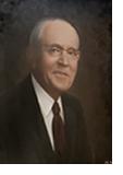 Herb Kaufman